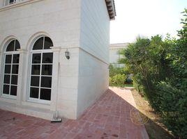 7 Bedrooms Property for sale in , Dubai The Aldea