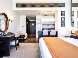 Квартира, N/A на продажу в , Дубай Dukes The Palm