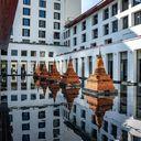 The Sukhothai Residences