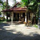Kamala Bali Villa