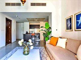 1 Bedroom Property for sale in Bay Central, Dubai Bay Central