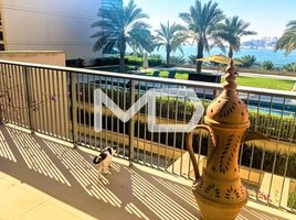 3 Bedrooms Townhouse for sale in Al Zeina, Abu Dhabi Building A