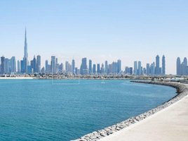 6 Bedrooms Property for sale in Jumeirah Bay Island, Dubai Jumeirah Bay Island