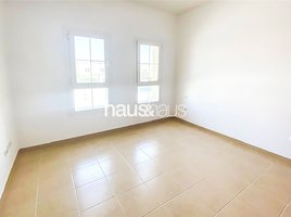 3 Bedrooms Property for rent in Ghadeer, Dubai Type 2M | Single Row | Available Now