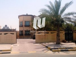 6 Bedrooms Property for sale in Al Barsha 2, Dubai Al Barsha 2