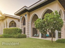 4 Bedrooms Property for sale in The Crescent, Dubai Jumeirah Zabeel Saray