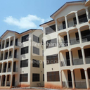 Apartment for sale in Community 25 TEMA