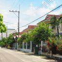 Phet Chompu 2 Village