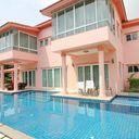 Paradise Villa 1 & 2