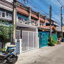 Baan Suan Laem Thong Rungsit