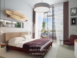 Guanacaste Marbella 4 卧室 房产 售