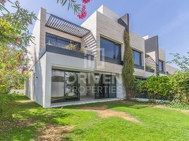 3 Bedrooms Property for rent in Jumeirah 3, Dubai Modern Designed Villa | Private Compound