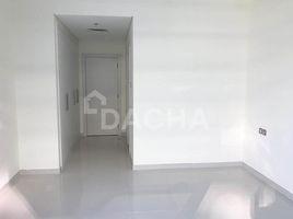 Orellana Loreto Loreto 2 A 1 卧室 住宅 租