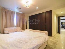 недвижимость, 2 спальни в аренду в Churchill Towers, Дубай Churchill Towers