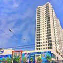 Asean City Resort