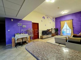 1 Bedroom Property for sale in Marlowe House, Dubai Dickens Circus