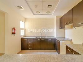 1 Bedroom Property for sale in Al Ramth, Dubai Al Ramth 15
