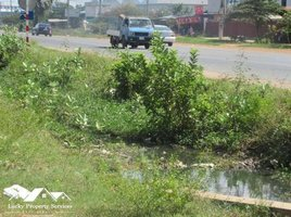 N/A Land for sale in Peuk, Kandal Land for Sale in Kandal