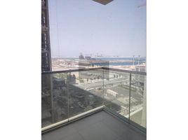 阿布扎比 Shams Abu Dhabi Parkside Residence 2 卧室 住宅 售