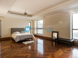 4 Bedrooms Apartment for sale in Bahar, Dubai Bahar 5