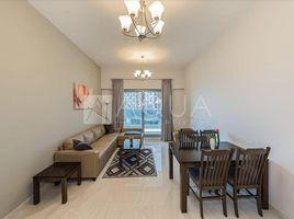 1 Bedroom Apartment for sale in , Dubai Elite Business Bay Residence