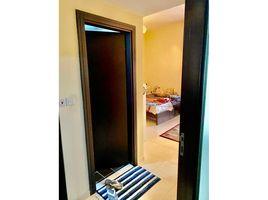 2 Bedrooms Property for sale in Silicon Gates, Dubai Silicon Gates 1