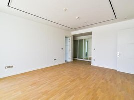 2 Bedrooms Property for sale in , Dubai Seventh Heaven