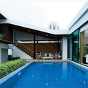 Movenpick Pool Villas