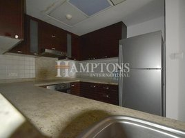 1 Bedroom Apartment for sale in Vinh Phu, Binh Duong Marina Tower