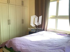 1 Bedroom Property for sale in , Dubai Manchester Tower