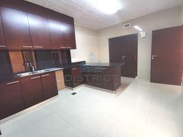 3 Bedrooms Villa for rent in Jumeirah 3, Dubai Spacious villa - Quiet Area - Close to Beach