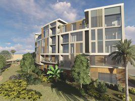 Studio Property for rent in Ewan Residences, Dubai Ewan Residence 2