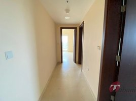 2 Bedrooms Property for sale in , Dubai Global Golf Residences 2