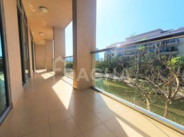 2 Bedrooms Property for rent in Golf Towers, Dubai Golf Tower 1