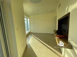 1 Schlafzimmer Immobilie zu verkaufen in Burj Views, Dubai Burj Views C