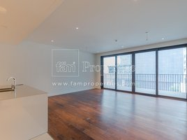 2 Bedrooms Property for sale in , Dubai Building 2A
