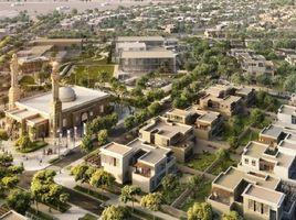 N/A Land for sale in , Abu Dhabi Al Merief