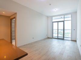Квартира, 1 спальня на продажу в DEC Towers, Дубай Studio One at Dubai Marina