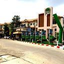 Phanason Villa Klong 4