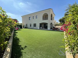 4 Bedrooms Property for sale in , Dubai Lila