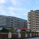 The First & Biggest Japanese Condominium in Cambodia