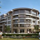 Apartment |  with Installments | Garden: 440 SQM