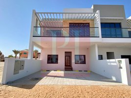 4 Bedrooms Property for sale in , Dubai Phase 2