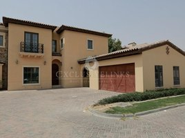 4 Bedrooms Property for sale in Earth, Dubai Whispering Pines