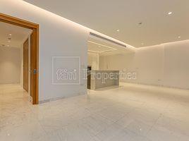 2 Bedrooms Property for sale in , Dubai 1 JBR