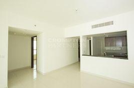 2 bedroom Apartment for sale at Burooj Views in Abu Dhabi, United Arab Emirates
