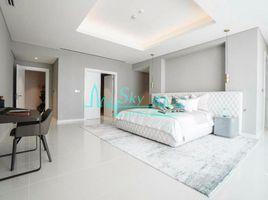 Квартира, 2 спальни на продажу в Serenia Residences The Palm, Дубай Serenia Residences