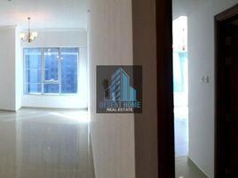 Квартира, 1 спальня на продажу в , Дубай Ontario Tower
