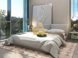 недвижимость, 4 спальни на продажу в Al Reem, Дубай Springs Arabian Ranches III