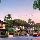 Thepthanee Phuket